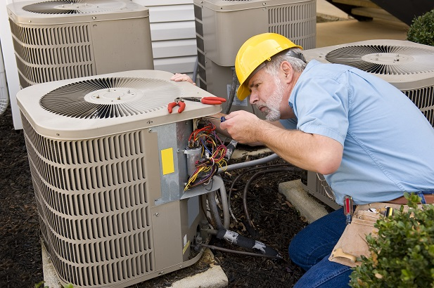 AC Tune Up 617.jpg